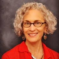 Julia Smith-Easley, Instructor | Coursera