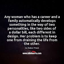 Ivy Baker Priest Quotes. Ivy Baker Priest Picture Quotes