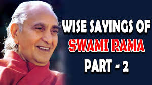 swami rama quotes part motivational quotes inspirational