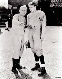 Knute Rockne, All American: A Viewer's Guide