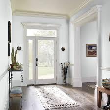 White Barn Kilz Complete Coat Interior Exterior Paint Primer In One Rj150 Walmart Com Walmart Com