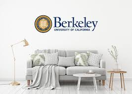 University Of California Berkeley Ucb Usa California Universities L Egraphicstore