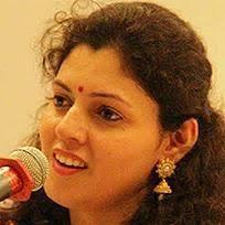 Prajakta Joshi - Movies, Biography, News, Age & Photos   BookMyShow