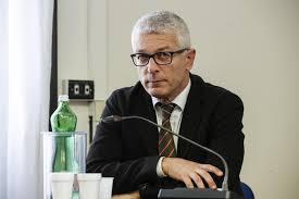La Commissione antimafia in Calabria a marzo, non ci sarà il governatore  Santelli - Gazzetta del Sud