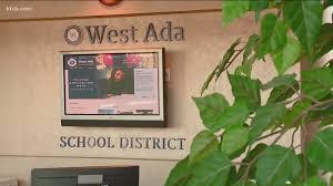 West Ada School District pushes start of school year to Sept. 8 | ktvb.com