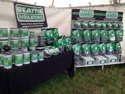 Beattie Insulators Product Service Facebook 84 Photos