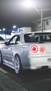 gtr iphone wallpapers top free gtr