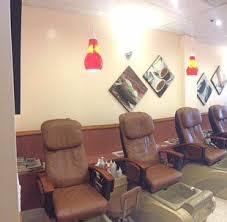 hollywood nail salon spa perkasie