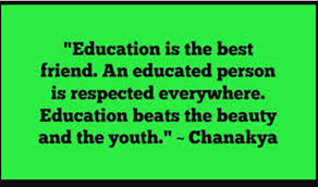 quotes eor education quotes to live