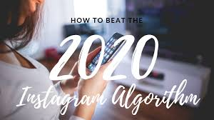 beat the 2020 insram algorithm
