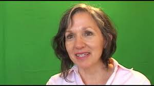 Empathy Documentary Project: Insights into Empathy - Lynda Smith - YouTube
