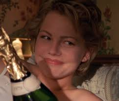 The DAWSON'S CREEK Rewatch Project: Farewell, Abby Morgan, You Beautiful  Monster | Forever Young Adult