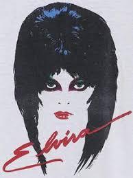 Waterproof Vinyl Decals Tagged Elvira Collector S Heaven