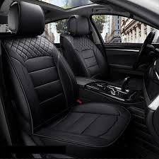 car seat cover for ford fiesta ecosport