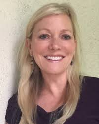 Beth Smith, Clinical Social Work/Therapist, Rockville, MD, 20855 |  Psychology Today