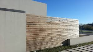 25 Types Of Fences And Walls To Make Your House More Stylish Homify