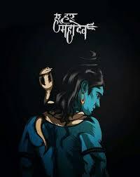 mahadev hd wallpapers top free