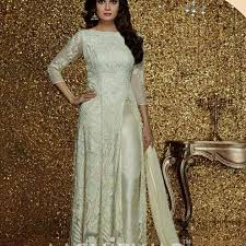 diya mirza collection available at