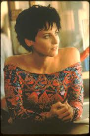 Pictures of Beautiful Women: Actress Lori Petty