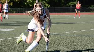 Sara Hayes Joins Field Hockey for 2017 Season - Saint Joseph's University -  Official Athletic Site