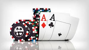 Mengenal Kartu Poker dan Kombinasinya Play303