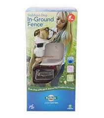 Petsafe In Ground Electric Dog Fence Stubborn Dog Wilco Farm Stores