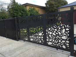 China Gate Panels Philippines Style Laser Cutting Gates Photos Pictures Made In China Com