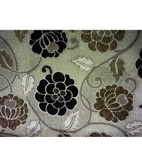 foam center sofa upholstery fabric