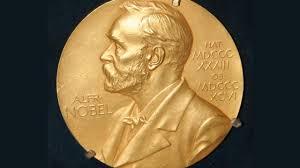 Quale associazione ha vinto il Nobel per la Pace in questi anni?