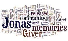 best the giver quotes images giver quotes the giver lois lowry
