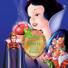 KidsMusics】 Download Chorale For Snow White By Frank Churchill Free MP3 +  FLAC