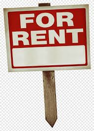 Section 8 Housing Renting Apartment House Rent Miscellaneous Apartment Png Pngegg