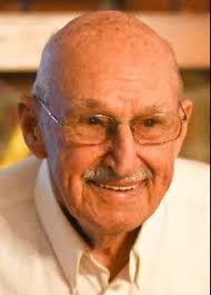 Paul B. Kline   Obituaries   lancasteronline.com