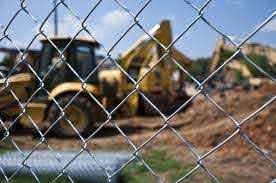 What Fencing Supplies Measures Improve Chain Link Fence Security David S Fencing Ewa Nearsay