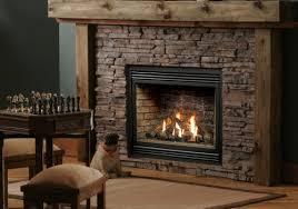 zcvrb3622 northwind heating