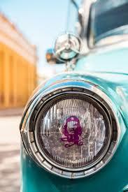 Cuba Photos Landmarks And Local Culture In Havana And Trinidad Conde Nast Traveler