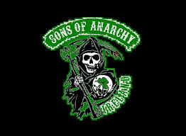 sons of anarchy wallpapers top free