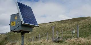 11 Best Solar Electric Fence Charger Reviews November 2020