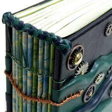book of shadows journal on wanelo