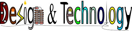 Design And Technology PNG Clip arts for Web - Clip arts free PNG ...