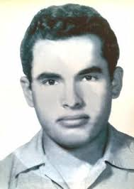 Eduardo Montalvo 1942 - 2015 - Obituary