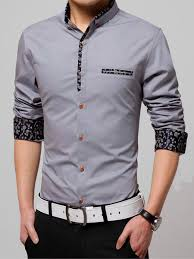 صور قمصان رجالي قمصان رجالي من اجمل الماركات كيوت