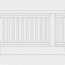 Line Angle Fence Font Line Transparent Background Png Clipart Hiclipart