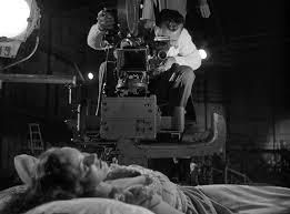 Howard Hampton on Vincente Minnelli's The Bad and the Beautiful (1952) -  Artforum International