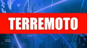 Forte scossa di terremoto al nord Italia poco fa: tremano migliaia ...