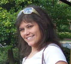 Lillian Johnson avis de décès - Goodlettsville, TN