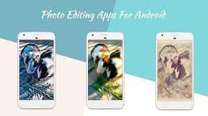 11 best android photo editor apps in 2020