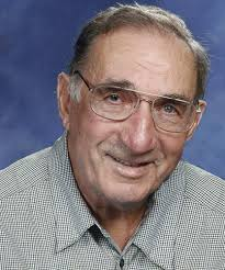 peter lubetich obituary bellingham