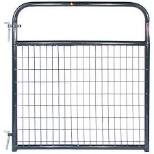 Countyline Wire Filled Gate 4 Ft L X 50 In H At Tractor Supply Co