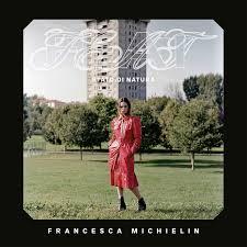 Francesca Michielin – GANGE Lyrics